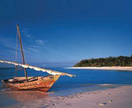 beach-east-africa-zanzibar-dhow